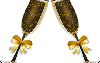 champagne-160867_960_720