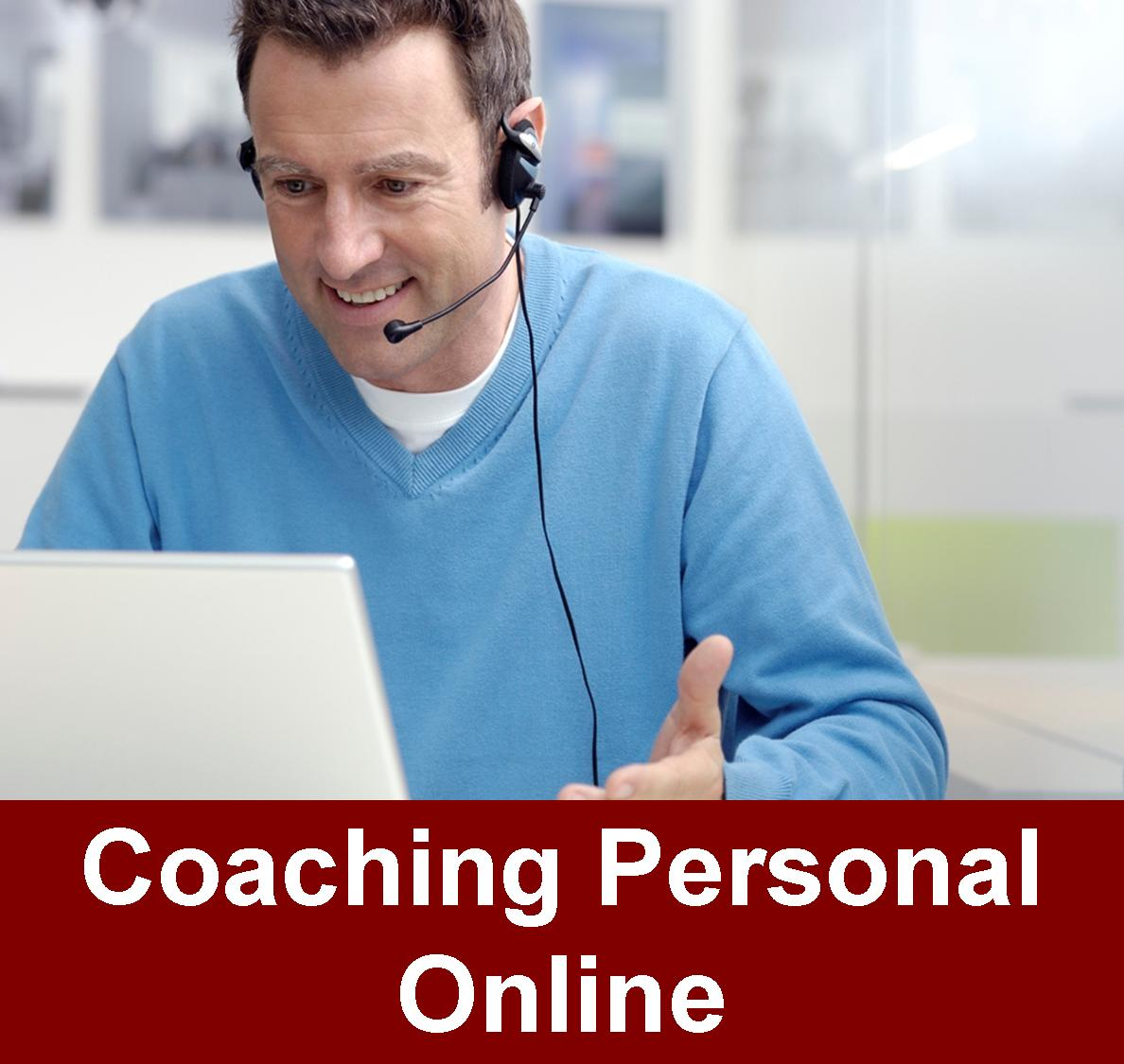 sesiones-de-coaching-personal-online-experiencia-coaching